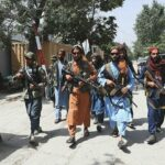 We're set for battle, no one conquers our land – Afghanistan militant group challenges Taliban