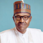 Group Sues Buhari, Others Over Missing N106 Billion In Government Offices, Seeks Prosecution Of Offenders