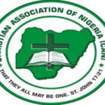 Churches Are Denied Certificates Of Occupancy In The North While CRK Have Been Removed From The Curriculum Of Public Schools – CAN