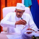 FG owes CBN N15.51tn, borrows N14.86tn under Buhari