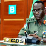 NDA attack: Infiltration not normal banditry action, we will stop this madness – CDS, Irabor