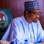 Publish Names Of Bandits' Sponsors, NUJ Tells Buhari Govt