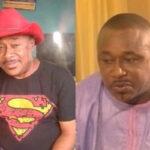 Nollywood Actor Rich Oganiru Is Dead