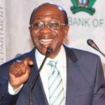 We Will Arrest Anyone Who Sprays Or Steps On Naira Notes – CBN Blows Hot