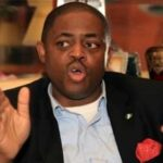 NDA attack: Those who destroyed Afghanistan, Iraq, Syria others are after Nigeria – Fani-Kayode
