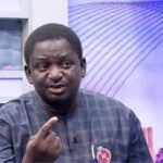 If You Can't See What Buhari Government Is Doing On Security, You Are A Miserable And Pitiable Soul – Presidential Aide, Adesina