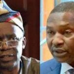Falana To Malami: Provide Information On Trial Of 800 Boko Haram Suspects