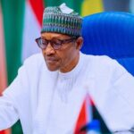Buhari Seeks National Assembly's Approval To Borrow Fresh $4bn, €710m