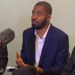 Bandits, Boko Haram not more powerful than DSS, military, govt supporting them – Adeyanju claims