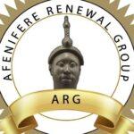 2023: Afenifere replies Northern govs on Nigeria's next president