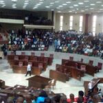 Just In: Anti-Open Grazing Bill Passed Into Law In Akwa Ibom