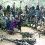 Insecurity: Experts blame porous borders, others as banditry overtakes Boko Haram, ISWAP in Nigeria