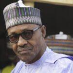 NASS leadership told to stop Buhari from borrowing fresh $4bn, €710m loans