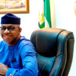 Ogun VAT bill: Abiodun asked to give larger share to local govts