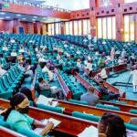 House Of Reps Member Accuses CBN Of Deliberately Devaluing Naira