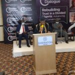 North Is Rich, We Don't Need South VAT Billions – Hakeem Baba-Ahmed