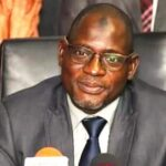 VAT: More states oppose FIRS, Ogun, Edo, Akwa Ibom consider tax laws