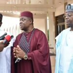 Why I joined APC, by Fani-Kayode
