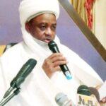 Nigeria as an entity, not a mistake – Sultan ok Sokoto, Muhammad Sa'ad Abubakar III