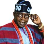2023 Presidency: Tinubu Is Best Candidate To Succeed Buhari – Group