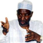 North not against restructuring — Rep Bugaje