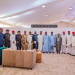 Open Grazing Ban: We're Prepared To Protect Our People At All Cost – Southern Govs