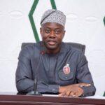 Makinde: My government will turn Ibadan into 21st century city