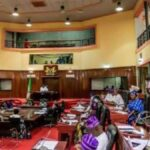 Oyo Assembly passes bill against open defecation