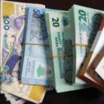 Exchange rate: As Emefiele moves to salvage currency with E-Naira, experts raise concerns