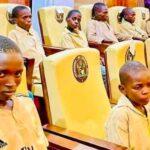 75 Abducted Zamfara Pupils Regain Freedom