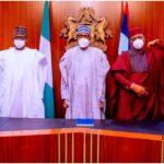 Femi Fani-Kayode dumps PDP, defects to APC