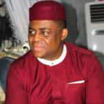 FLASHBACK: From Jonathan to Buhari: Fani-Kayode's long history of going back to 'vomit'