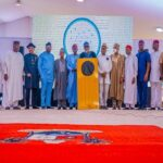 VAT controversy, boundary issues, security top agenda as southern governors' meet in Enugu