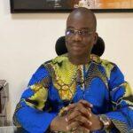 Ibrahim Salami: Sunday Igboho Will Die If Extradited To Nigeria