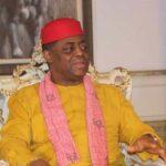 Former Aviation Minister Fani-Kayode Turns 61