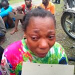 I Sold My Baby For 150,000 Naira To Pay House Rent ― 23-Year-Old Mother Makes Shocking Confession