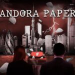 Pandora Papers: Investigations Exposes Top Secret Of Nigeria Politicians, Pastor, Others