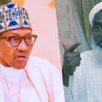 Nigeria Will End if Buhari Declares Bandits as Terrorists- Sheikh Gumi