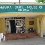 Zamfara Assembly suspends two lawmakers for allegedly working with bandits