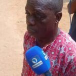 61-year-old pastor allegedly deflowers, impregnates teenage girl in Ondo