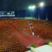 Largest Church Auditorium in The World Dedicated in Abuja (PHOTOS)