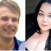 Doctor Brutally Kills His Girlfriend After Discovering She's Transexual
