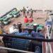 Navy arrests 197 suspected smugglers, destroys 637 illegal refineries
