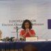 Updated: EU final report knocks INEC, parties, security agencies over 2019 polls