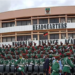 2019 Recruitment: NDA Releases Names Of Shortlisted Applicants (See List)