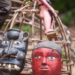 Man Dies After Stealing Idol In Taraba