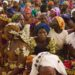 Wife Set To Become Scarce Commodity as Number Of Men Surpass Women In Nigeria - UN Census
