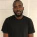 27-Year Old Nigerian Vincent Ezeocha Arrested For $22,250 Online Scam In US